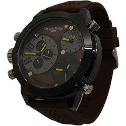 Charles Delon 5764 hodinky - Nejlepší Ceny.cz 54438d74e7