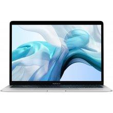 Apple MacBook Air 2020 Silver MWTK2CZ/A