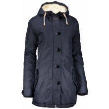 Sam 73 WB 752 dámský kabát tm.modrá