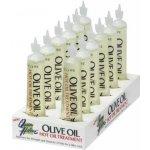 Queen Helene vlasový zábal s olivovým olejem 30 ml