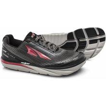 ALTRA TORIN 3.0 běžecké boty silniční pánské