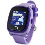 SMARTOMAT Smart Watch GW400S