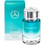 Mercedes Benz Mercedes Benz Cologne toaletní voda pánská 120 ml