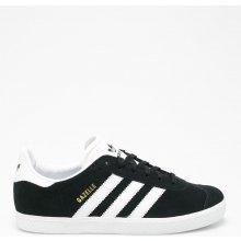 Dětská obuv Adidas - Heureka.cz 1bd6c3795c