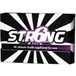 Strong6 10tbl