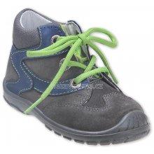 Dětská obuv celoroční - Heureka.cz 8633a086b0
