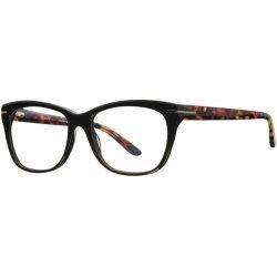 Gant dámské brýlové obruby GW 4022 BLKPK 54 alternativy - Heureka.cz c698f510278