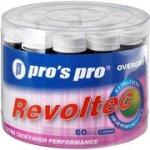 Pros Pro Revoltec 60 KS