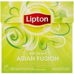 Lipton Asian Fusion pyramid 20 x 1.6 g