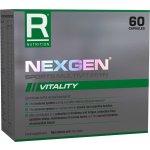 Vitamíny a minerály Reflex Nutrition