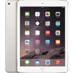 Apple iPad Air 2 Wi-Fi 16GB MGLW2FD/A