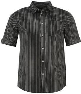 bbd7bdd20be Dover pracovní reflexní pánská košile s krátkým rukávem žlutá alternativy -  Heureka.cz