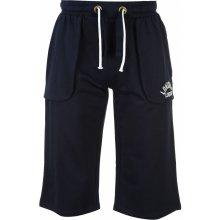 Lonsdale Box pánské Pants Navy