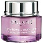 Orlane Soin Fermeté Thermo Lift 50 ml
