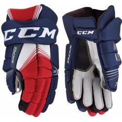 9dca289a896 Hokejové rukavice ccm tacks 5092 jr od 1 550 Kč - Heureka.cz