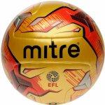 Mitre Delta Hyperseam Fluo EFL Replica Football