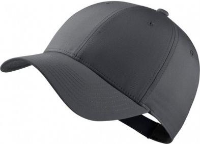 Nike Golfová kšiltovka Legacy 91 2018 70f55510c4