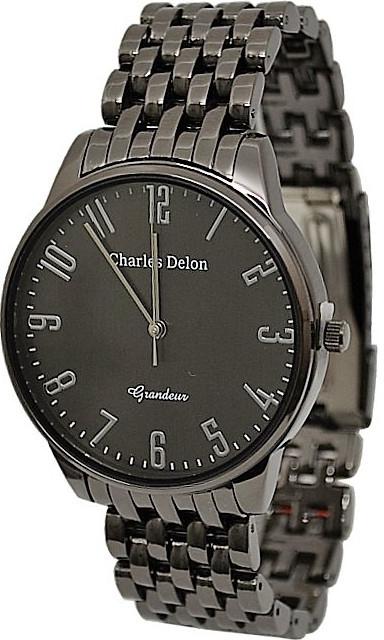 c625d477e Charles Delon 4889 od 690 Kč - Heureka.cz
