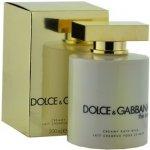 Dolce & Gabbana The One sprchový gel 100 ml