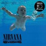 Nirvana: Nevermind LP