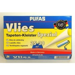 PUFAS EURO 3000 Special Vlies 200g