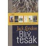 Bílý tesák 13. vyd. Jack London