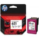 HP C2P11A - originální