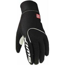 Swix XC 1000 pánské rukavice