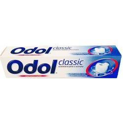 Odol Classic 75 ml