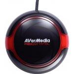 AVERMEDIA Live Gamer HD/ Střihová karta/ Interní/ PCI-E - 61C9850000AE
