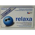 Woykoff Relaxa Comfort 30 tablet