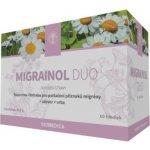 Biomedica Migrainol duo 60 tbl.