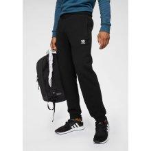 Adidas Originals TREFOIL PANT Černá a6342a182c6