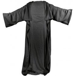 inSPORTline Wearm Vyhřívaná deka s rukávy
