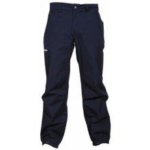 Bergans Finse panst outdoorové kalhoty unisex Dk blue