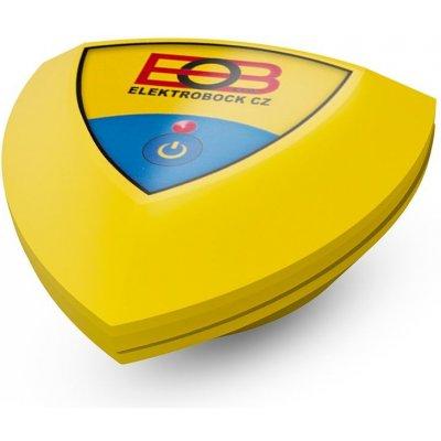Elektrobock ELBO-073 Bazénový bezdrátový alarm