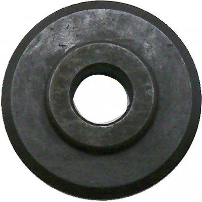 Levior Náhradní kolečko na řezače trubek 18x4.5mm