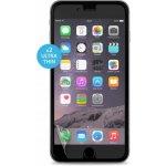 PURO Dvě fólie na displej - iPhone 6 Plus
