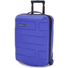 Travelite Move 2w S Purple