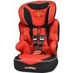 Nania Ferrari BeLine SP 2013 - Rosso
