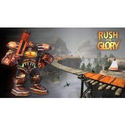 8534f2d98f75a99f91b68a4236751b47--mmf250x250 Rush for Glory