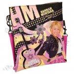 SunCe Taštička přes rameno Disney Hannah Montana STAR S 6815 HW 245x2