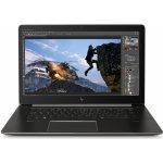 HP ZBook 15 Y6K32EA