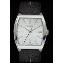 d8996c75341 Pánské hodinky kůže - Heureka.cz
