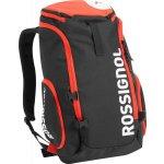 Rossignol Tactic Boot Bag Pack 2016/2017