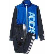 Adidas Yb Ts Kn Lng Ch