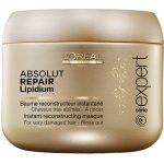 L'Oréal Série Expert Absolut Repair Lipidium Mask 250 ml