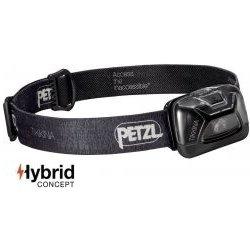 Petzl Tikkina Hybrid