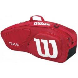 Wilson Team II 3 Bag