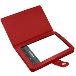 C-Tech Protect PBC-01R - red
